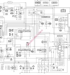 diagrama yamaha fzs1000 fazer yamaha fz16 electrical diagram yamaha fz16 electrical diagram [ 3010 x 2330 Pixel ]