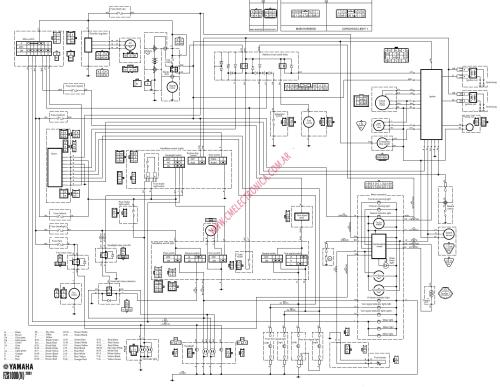 small resolution of diagrama yamaha fzs1000 fazer yamaha fz16 electrical diagram yamaha fz16 electrical diagram