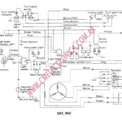 Yamaha Raptor 700 Headlight Wiring Diagram 98 Jeep Cherokee 660 Harness Free Engine Image For