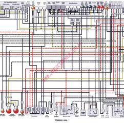 2008 Yamaha R6 Wiring Diagram 2003 Honda Vtx 1300 Headlight Hayabusa Tail Light Get Free Image About