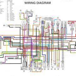 Marine Stereo Wiring Diagram Honda Prelude Speaker Kenwood Kdc Mp445u
