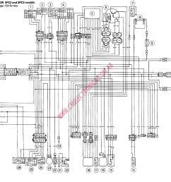 2003 yamaha 115 outboard wiring diagram 2003 free engine 2013 mercury outboard wiring diagram 115 hp 25hp mercury outboard wiring diagram [ 1993 x 1602 Pixel ]