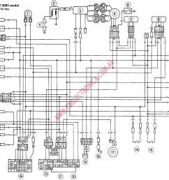 81 xs850 wiring diagram wiring diagram toolbox81 xs850 wiring diagram wiring library 1979 yamaha gt80 wiring [ 1966 x 1480 Pixel ]