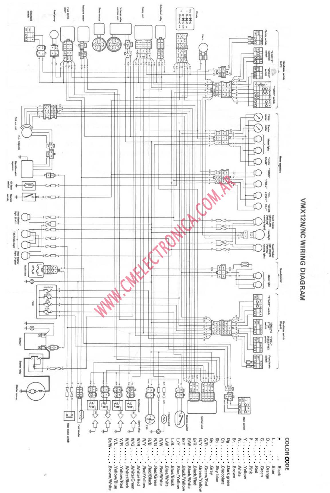 2000 Bmw 323i Oil Filter Diagrams, 2000, Free Engine Image