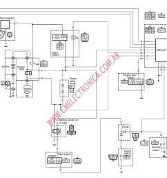 diagrama yamaha wr250 rh cmelectronica com ar yamaha enduro wiring diagram yamaha sr 250 exciter parts diagram [ 1910 x 1188 Pixel ]