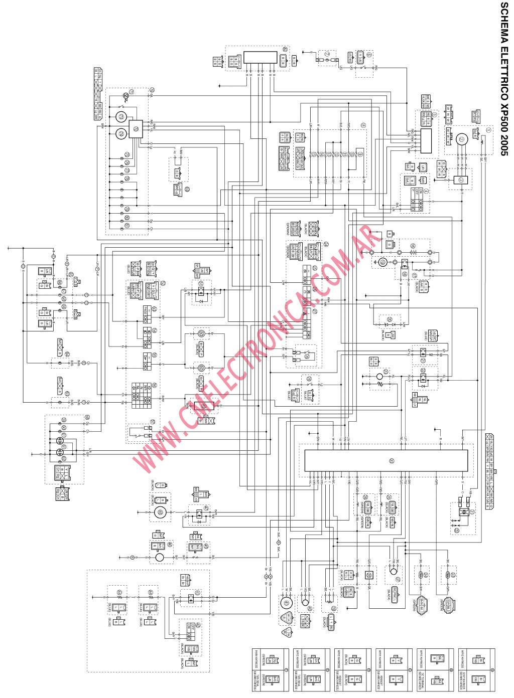 Chevy Truck Wiring Diagram Besides 1977 Honda Goldwing Wiring Diagram
