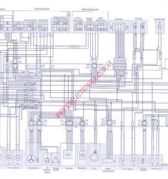 xs1100 cdi wiring diagram wiring diagrams u2022 xs yamaha wiring diagrams 1979 yamaha wiring diagram [ 2175 x 1529 Pixel ]