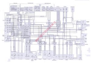 Carrier Xarios 600 Wiring Diagram : 33 Wiring Diagram