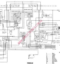 xs360 wiring diagram [ 1858 x 1273 Pixel ]