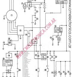 honda atv engine diagram 1989 get free image about yamaha wiring color codes yamaha yfm 250 [ 881 x 1078 Pixel ]