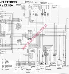 polaris magnum 325 wiring diagram polaris get free image dakota digital speedometer wiring diagram speedometer cable [ 1848 x 1425 Pixel ]