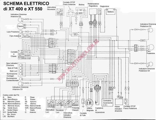small resolution of polaris magnum 325 wiring diagram polaris get free image dakota digital speedometer wiring diagram speedometer cable