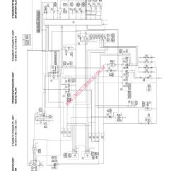 2002 Yamaha Raptor 660 Wiring Diagram Treadmill Free Engine