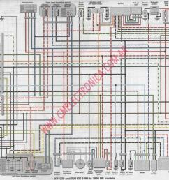 yamaha v star 250 wiring diagram wiring diagram passv star 250 wiring diagram wiring diagram yamaha [ 1327 x 1012 Pixel ]
