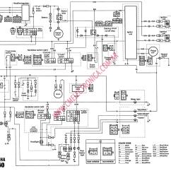 Free Wiring Diagram 2002 Chevy Avalanche Parts Tbi To Tpi Conversion Get Image