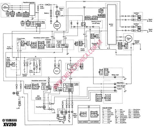 small resolution of 80 hp mercury wiring diagram get free image about wiring