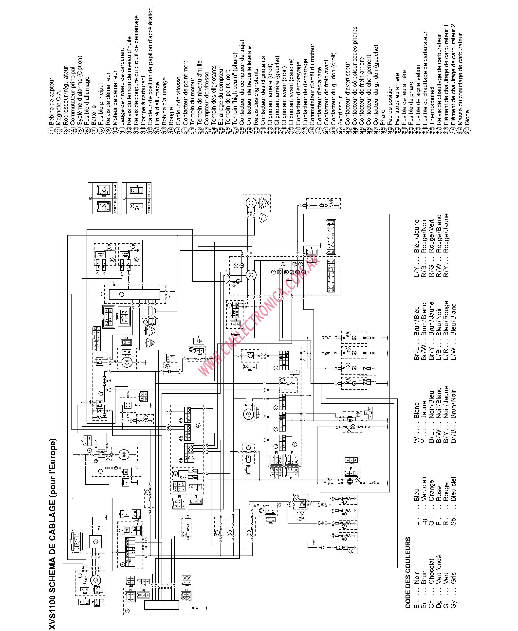 DIAGRAM] Speedo Wiring Diagram 2006 Zzr600 FULL Version HD Quality 2006  Zzr600 - CISSPDIAGRAMS.SELVAIS-ELEC.FRDescription