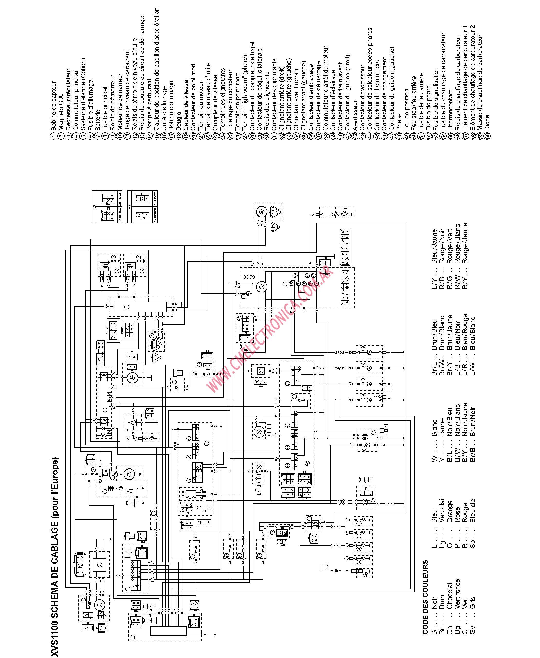 Radio Wiring Diagram 1994 Dodge Shadow Content Resource Of 2500 Factory Honda Goldwing Schematic Rh Aiandco Co 1996 Dakota Color