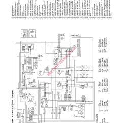 Loncin 50cc Atv Wiring Diagram 2005 Jeep Grand Cherokee Laredo Kazuma Parts Engine And