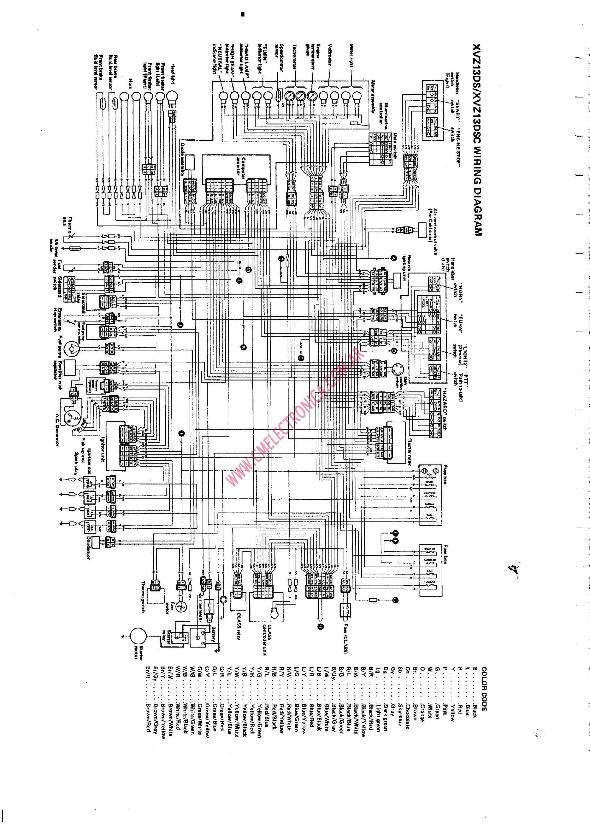 hight resolution of 83 honda nighthawk wiring diagram free download honda mr50 honda mr 50 wiring diagram honda mr50 pennsylvania
