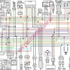 Coil Gun Wiring Diagram Grundfos Submersible Pump For Tattoo Get Free Image About