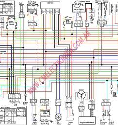 whirlpool refrigerator wiring diagram whirlpool images sensor on ge washing machine motor wiring diagram picture [ 1788 x 972 Pixel ]