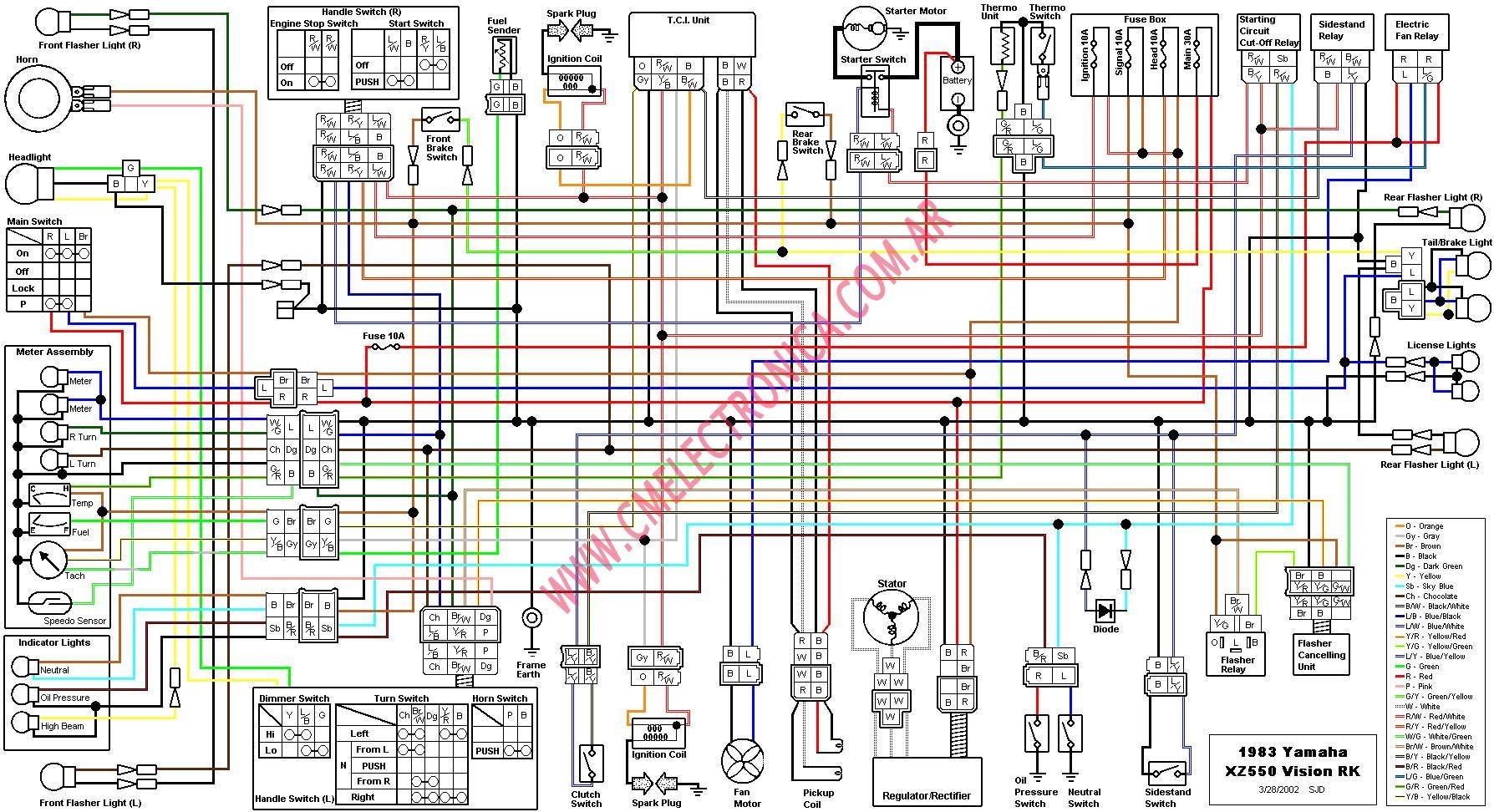hight resolution of whirlpool refrigerator wiring diagram whirlpool images sensor on ge washing machine motor wiring diagram picture
