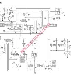 yp250 wiring diagram wiring diagrams truck wiring diagrams diagrama yamaha yp250 ladder diagram yp250 wiring diagram [ 2100 x 1228 Pixel ]