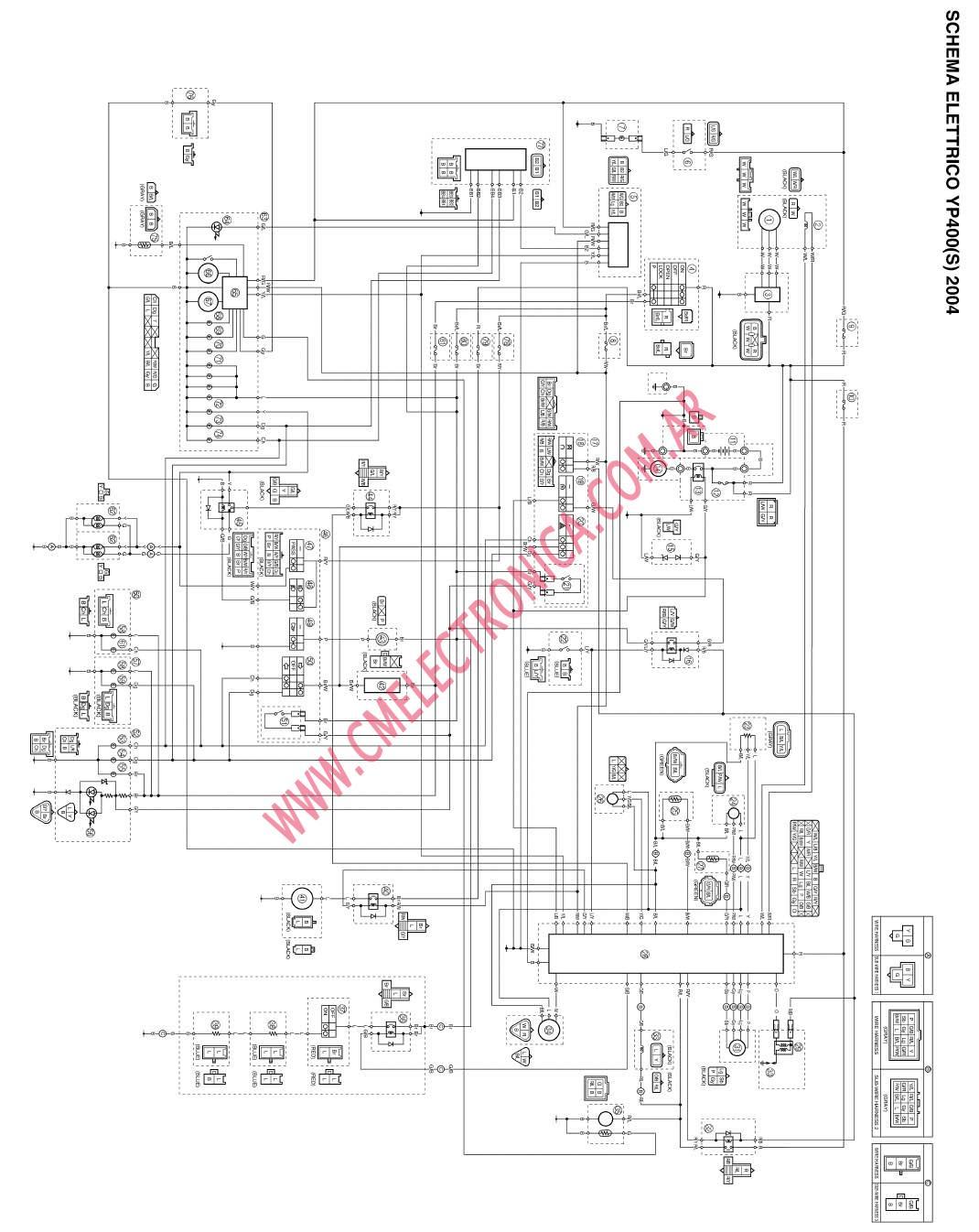 [REIT_9385] 40 Hp Tohatsu Wiring Diagram Review Wiring