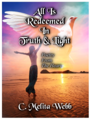 All is redeem in truth and light