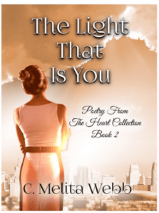 the light that is you: conversations of love