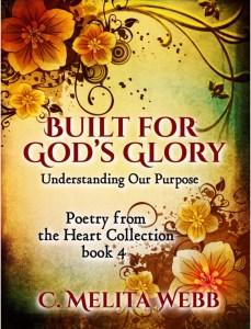 Built for God's Glory