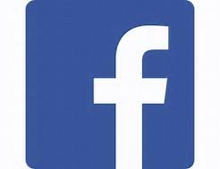 Neue Facebook Seite