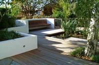 Guildford Garden Design Surrey