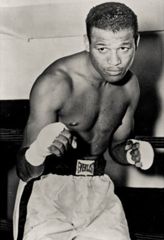 The Hundreds Wallpaper Iphone Sugar Ray Robinson The Official Licensing Website Of