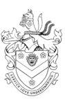 Scholarships and Bursaries