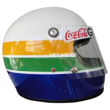 ayrton-senna-1977-karting-f1-replica-helmet-full-size