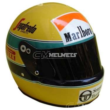 ayrton-senna-1984-f1-replica-helmet-full-size