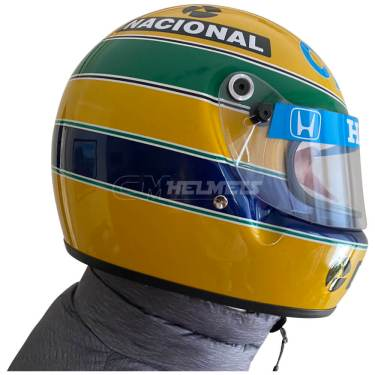 ayrton-senna-1987-f1-replica-helmet-full-size-nm3