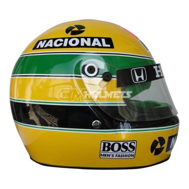 ayrton-senna-1991-f1-replica-helmet-full-size