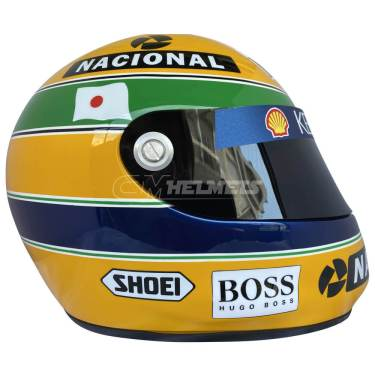 ayrton-senna-1992-suzuka-gp-f1-replica-helmet-full-size-be1