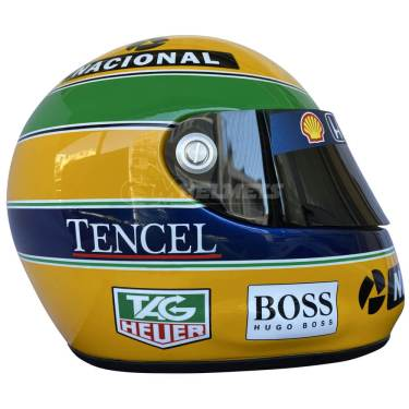 ayrton-senna-1993-f1-replica-helmet-full-size-be4