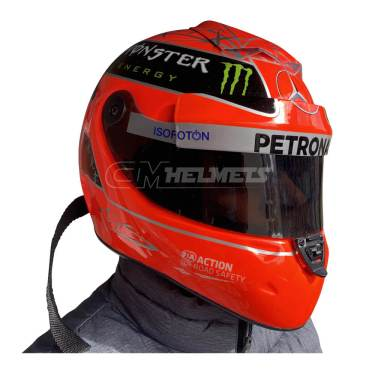 ayrton-senna-1993-f1-replica-helmett-full-size-be1