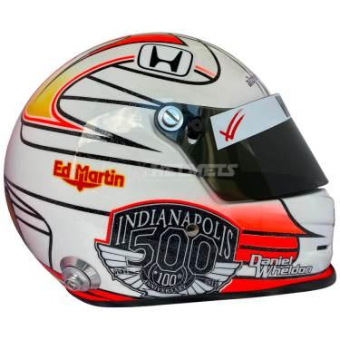 dan-wheldon-2011-commemorative-indy-500-full-size-be3