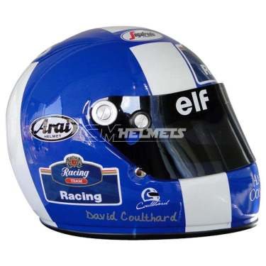 david-coulthard-2005-f1-replica-helmet-full-size