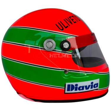 eddie-irvine-1993-f1-replica-helmet-full-size-be1
