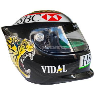 eddie-irvine-2000-f1-replica-helmet-full-size-nm9