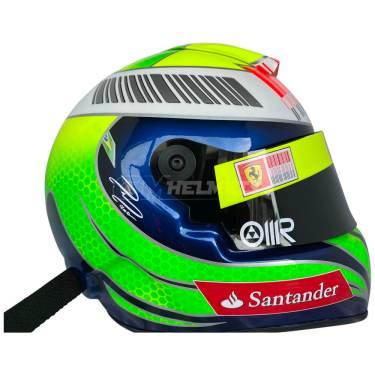 felipe-massa-2010-f1-replica-helmet-full-size-be3