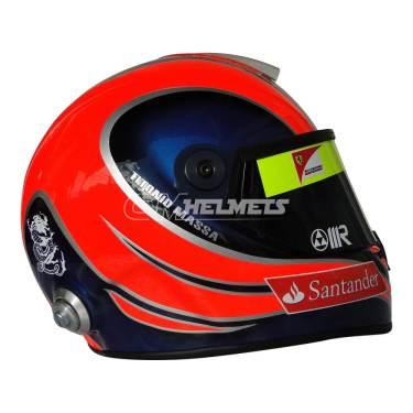 felipe-massa-2012-interlagos-gp-f1-replica-helmet-full-size