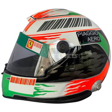 giancarlo-fisichella-2009-f1-replica-helmet-full-size-be1